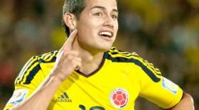 James-Rodriguez2