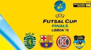 Uefa-Futsal-Cup