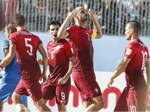 futebolpraia2