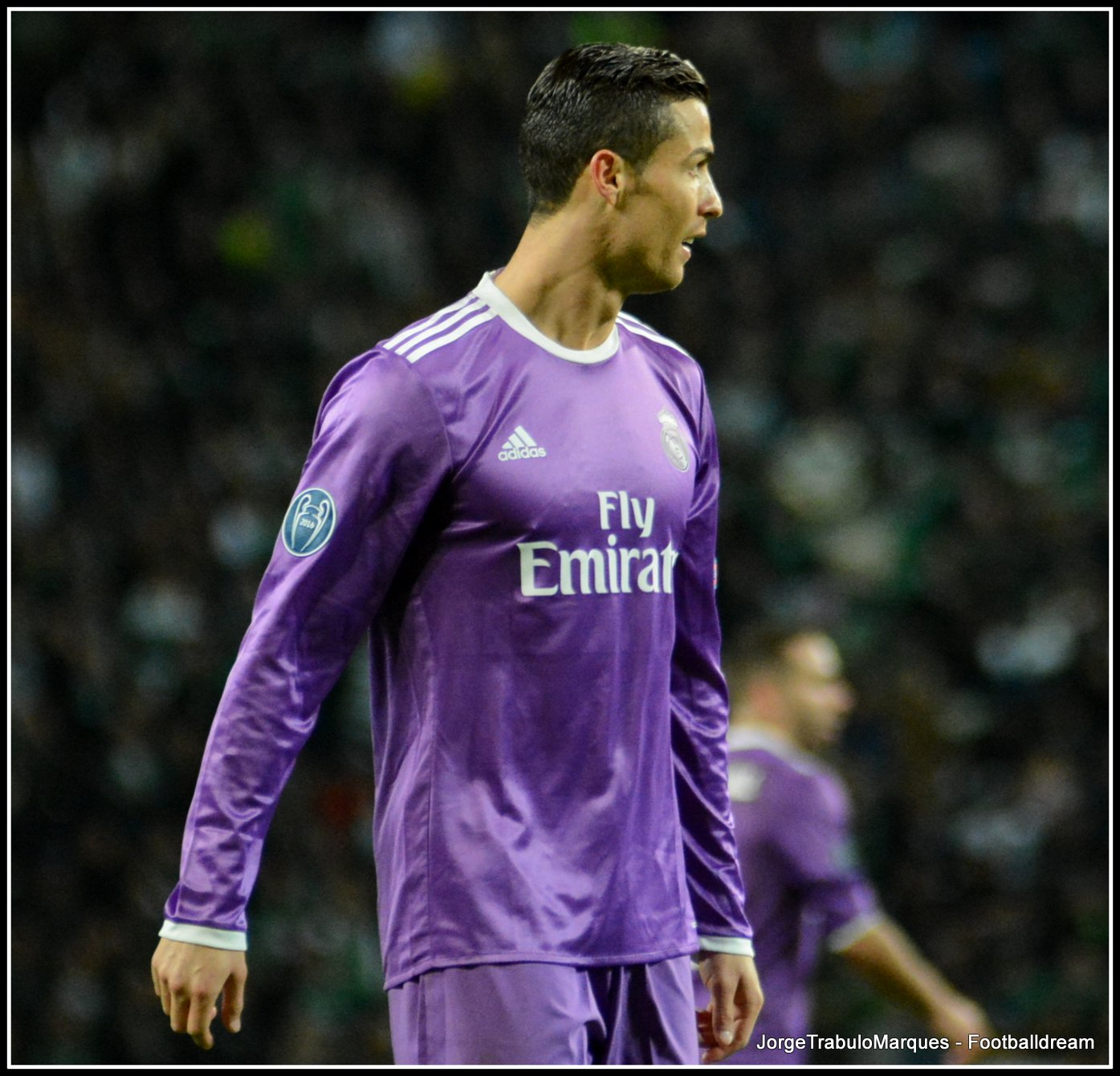 sporting-1-real-madrid-2-dsc_5610