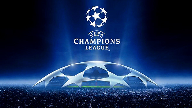 champions-league-first-qualifing-round