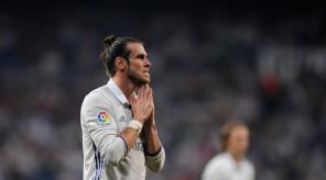Gareth-Bale-Luka-Modric-Real-Madrid-Celta