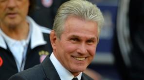 jupp-heynckes-bayern-munich-appoint-ex-boss-until-end-of-the-season-1050x600