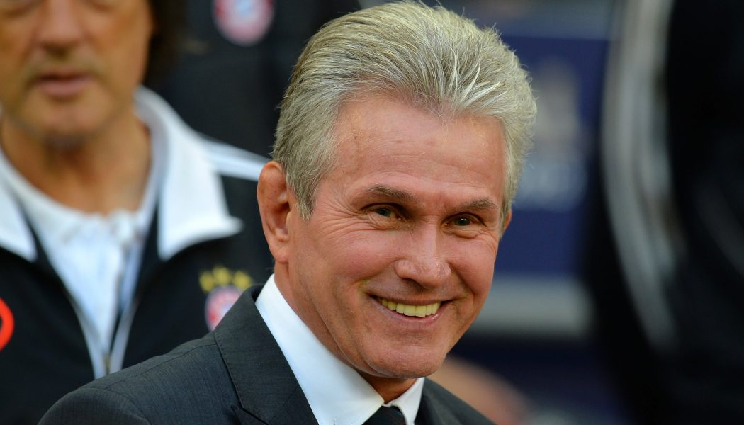 jupp-heynckes-bayern-munich-appoint-ex-boss-until-end-of-the-season-1050x600