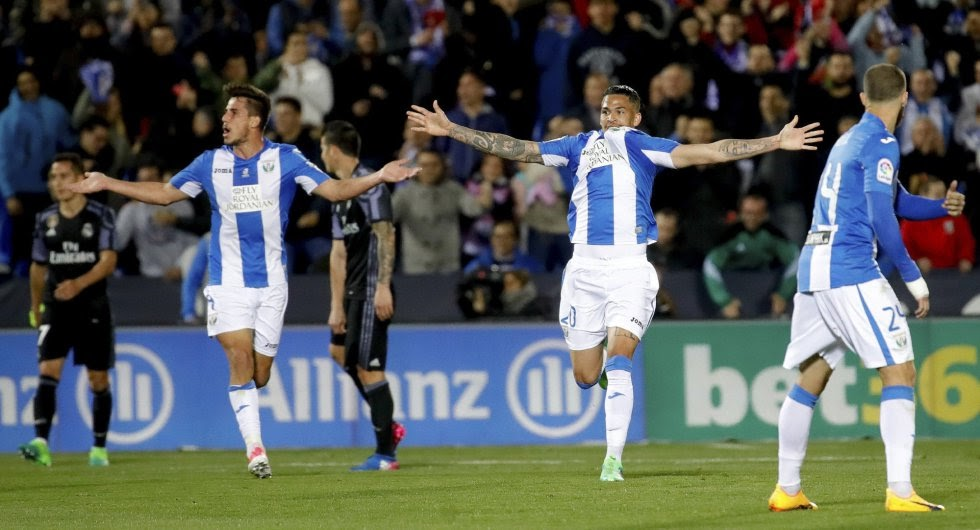Leganes-2-Real-Madrid-4-gol-Luciano
