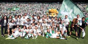 futebol_feminino_sporting-valadares_19_0